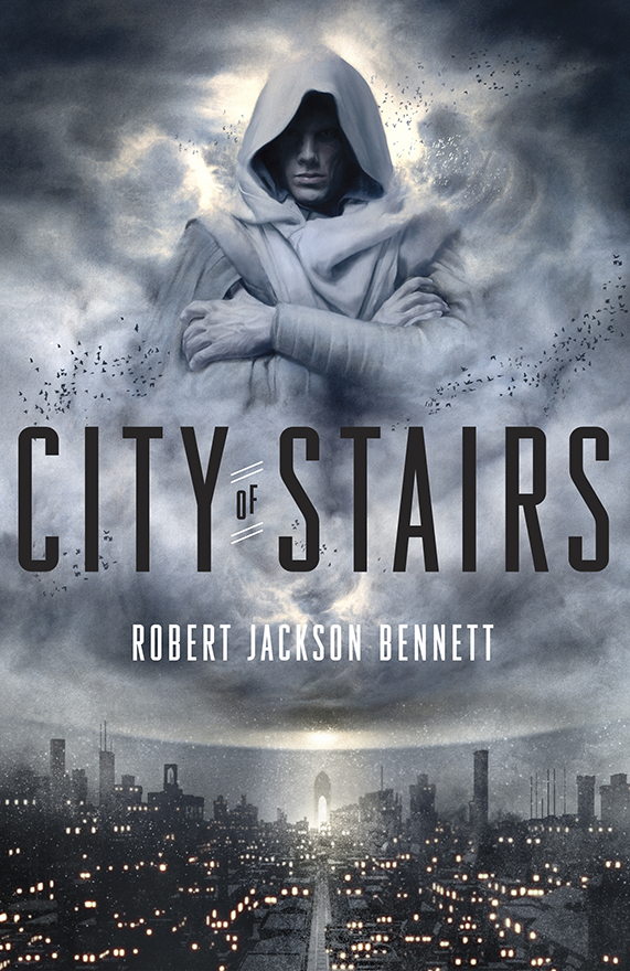 CITY_OF_STAIRS cover