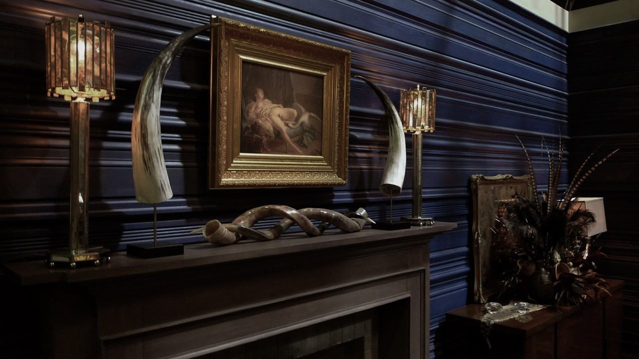 la-lh-hannibal-tv-show-set-design-photos-20130-010