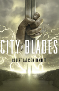 City_of_Blades_cover