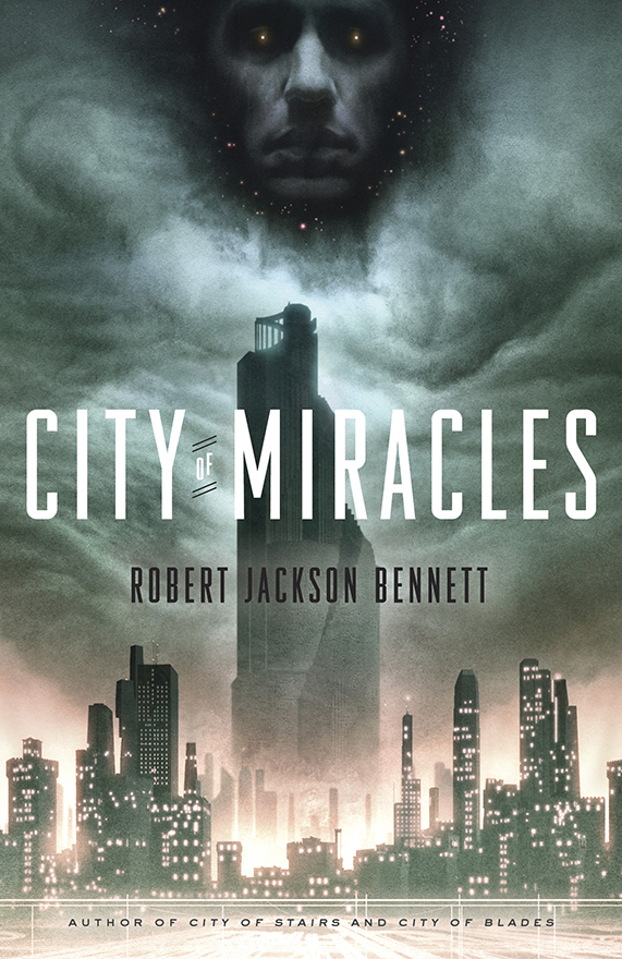City of Miracles_Final